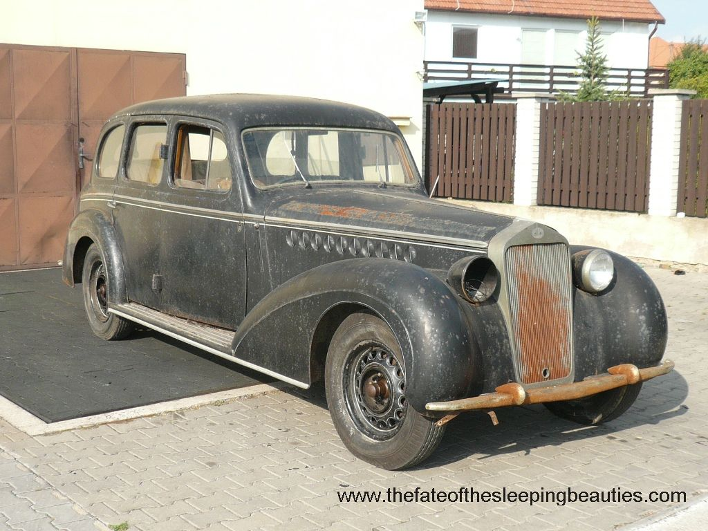 Malmerspach-Reserve-1948-Delage-D6-1